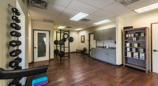 Velocity-Physical-Therapy-Denton-008