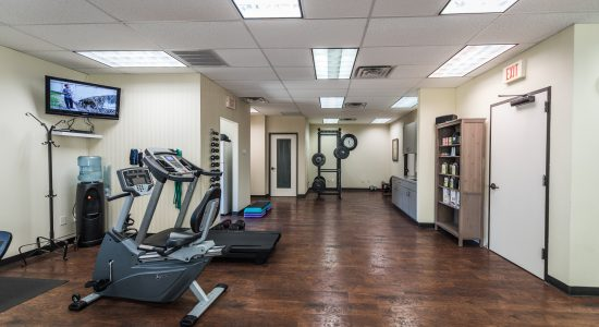 Velocity-Physical-Therapy-Denton-009