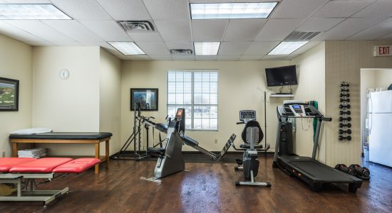 Velocity-Physical-Therapy-Denton-011