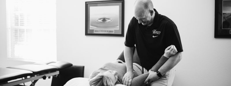 Velocity-Physical-Therapy-Denton-092