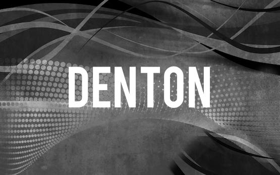 VELOCITY PHYSICAL THERAPY | DENTON
